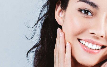 De ce pielea depinde de colagen si de acidul hialuronic?