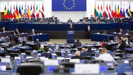 Eurodeputatii PSD: Romania si Spania, efort comun in Parlamentul European pentru stoparea crizei preturilor la gaz si energie
