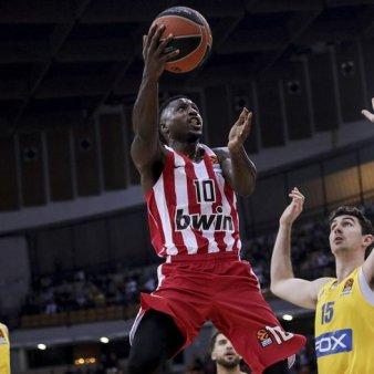 Jucator care a evoluat in NBA transferat la U Cluj