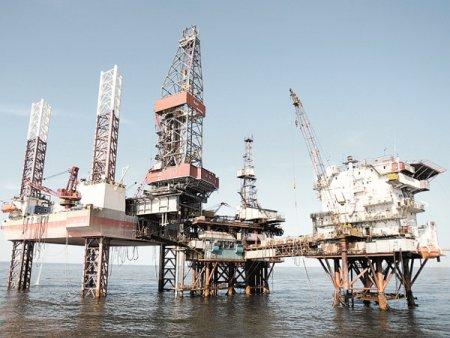 Strategia Romgaz, cel mai mare producator de gaze din Romania: Productia a scazut cu 15% din 2010, dar compania are la saltea peste 530 mil. euro