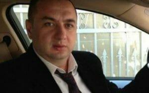 Leo de la Strehaia, condamnat definitiv la doi ani si jumatate cu executare pentru evaziune fiscala