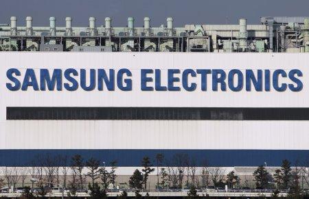 Samsung Electronics - o viziune a cipurilor neuromorfe inspirata din conexiunile creierului uman