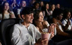 Cand are loc premiera filmului Matrix 4 in <span style='background:#EDF514'>CINEMATOGRAFE</span>le din Romania