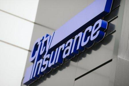 Șefii ASF au fost trasi la <span style='background:#EDF514'>RASPUNDERE</span> pentru falimentul City Insurance! Ce spun acestia