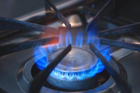 Romania a intrat in criza de gaze! A inceput extractia din depozite! Ce se va intampla la iarna