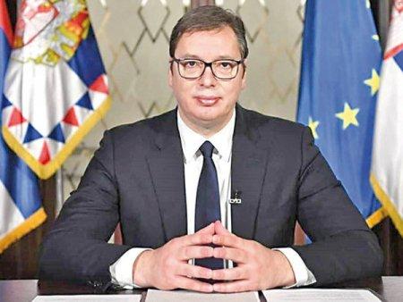 Serbia a devenit un magnet pentru companiile industriale straine care isi construiesc fabrici acolo. Investitorii au o autostrada care le duce exporturile direct spre Occident si primesc de la stat stimulente financiare generoase