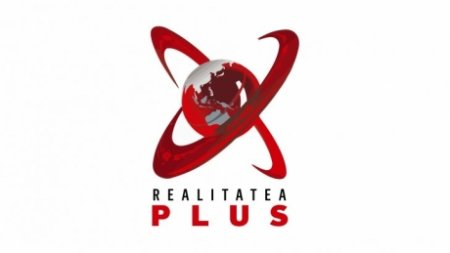 Demisie neasteptata de la Realitatea PLUS: 'Am plecat inainte sa am ocazia sa-i urez si lui Liviu Dragnea succes in propria emisiune'