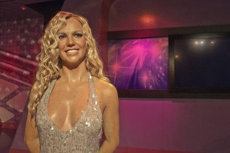 Decizia momentului pentru Britney Spears! Un tribunal tocmai a dat <span style='background:#EDF514'>VERDICT</span>ul. Ce se va intampla cu tatal ei?