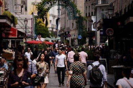 Mersul la psiholog va fi gratuit in Franta. 20% dintre francezi sufera de depresie