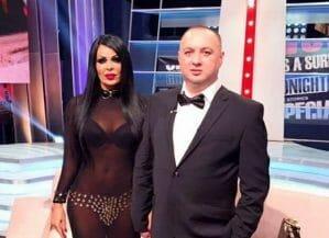 Vedeta propriului reality show, Leo de la Strehaia s-a ales cu noi surse de inspiratie. A fost condamnat la inchisoare cu executare
