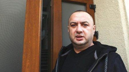 Leo de la Strehaia, condamnat definitiv la inchisoare cu executare pentru evaziune fiscala