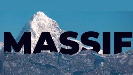 Vom avea un nou UNTOLD, in <span style='background:#EDF514'>POIANA</span> Brasov. Consilierii locali si-au dat acordul pentru un festival de amploare