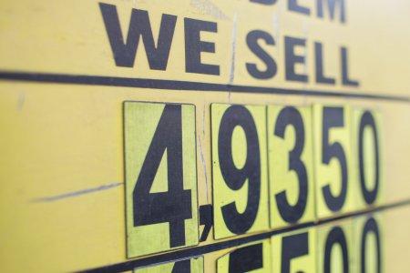 Curs valutar joi, 30 septembrie. Anuntul momentului de la BNR. Ce valoare a inregistrat euro