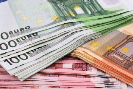 BNR: In 2020, Investitiile straine directe au totalizat 3 miliarde euro, dupa ce participatiile la capitaluri proprii s-au ridicat la 3,9 miliarde euro, dar raportul dintre datorii si creante a fost negativ, generand un minus de 994 milioane euro