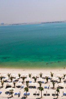 O noua destinatie pe harta de chartere: Eturia lanseaza <span style='background:#EDF514'>ZBORURI</span> catre Ras al-Khaimah, unul dintre cele sapte emirate