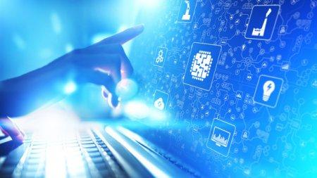Connections Consult, furnizor de solutii si servicii IT intrat recent in ringul bursier de la Bucuresti, dezvolta un program pentru o institutie a statului. Valoarea contractului ajunge la 5,8 mil. lei