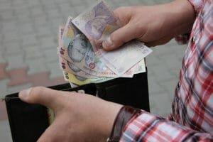 Guvernul Citu CALCA pedala inainte de motiune: cresterea salariului minim si compensarea facturilor vor fi VOTATE luni