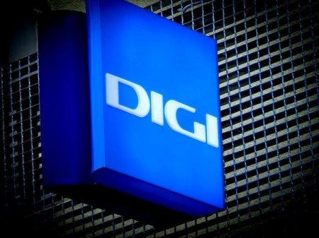 DIGI lanseaza un abonament de  internetul cu viteze de 10 Gbps, la pretul de 50 lei/luna. In decembrie 2021 serviciul va fi disponibil in Bucuresti, iar in 2022 in toate resedintele de judet