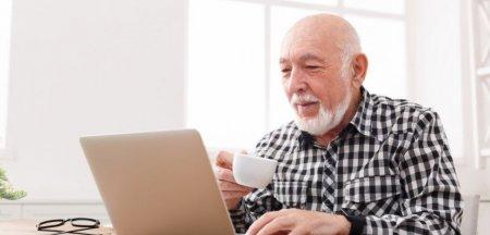 Bulgarii au printre cele mai mari pensii din lume raportat la salariul obtinut inaintea pensionarii. Romania, pe locul 10 din coada
