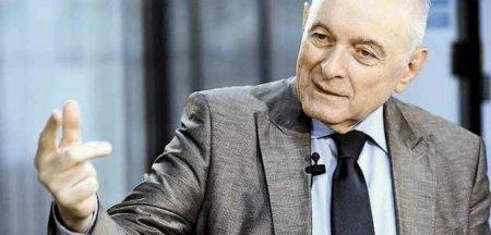 Vasilescu, BNR: Inflatia ar putea depasi 5,6% pana la finalul anului. Nici prognoza de 3-4% pentru 2022 nu mai este certa