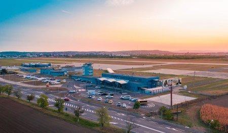 O noua companie aeriana in Romania! Anuntul venit de la cel mai inalt nivel