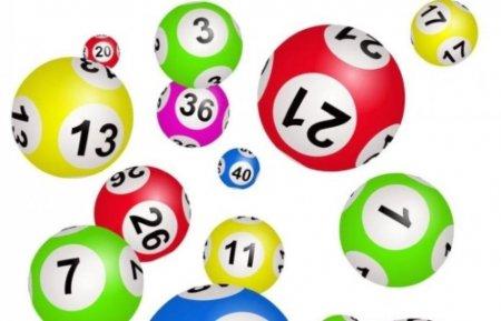 Rezultate Loto 30 septembrie 2021. Numerele castigatoare la 6/49, Joker, 5/40, Noroc, Super Noroc si Noroc Plus