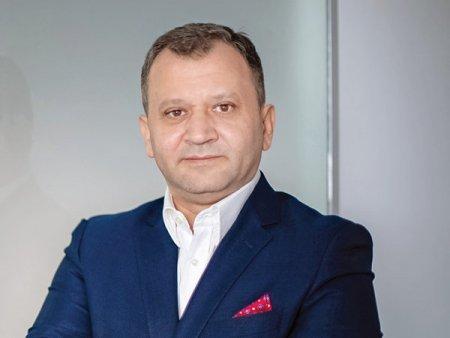 Producatorul de conserve Prefera Foods, companie antreprenoriala controlata de Raul Ciurtin si care are obligatiuni la bursa, trece pe pierderi de 3,2 mil. lei in S1/2021. Afaceri mai mici cu 27% la 19 mil. lei