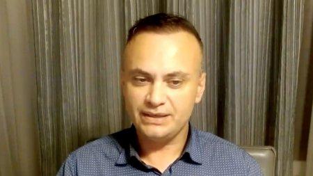 Dr. Adrian Marinescu: Indiferent de varsta, oricine se poate infecta, inclusiv copiii, inclusiv tinerii