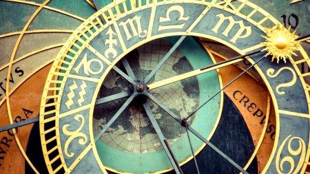 Horoscop 1 octombrie 2021. Racii trebuie sa evite exagerarile de orice fel, ca sa diminueze riscul de a ajunge la certuri