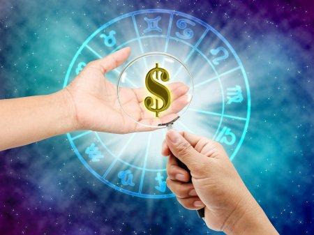 Horoscop vineri, 1 octombrie. Dezastru major pentru o zodie la inceputul lunii: <span style='background:#EDF514'>TRADARE</span>, sopteste vantul!