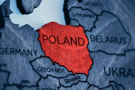Polonia a intocmit lista cu proiecte UE pe care vrea sa le blocheze