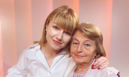 Alexandra Ungureanu rupe tacerea dupa eliminarea de la Asia Express. Ce spune despre mama ei. Am trait soc dupa soc