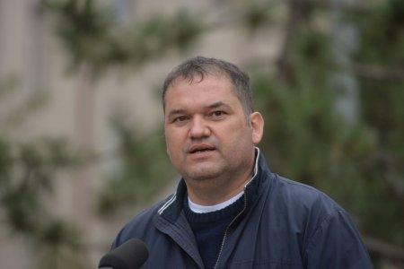 Ce spunea ministrul sanatatii despre incendiile din spitale inainte de tragedia de la Constanta
