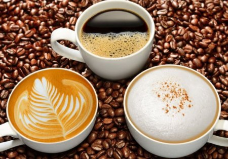 Cele mai bune orase pentru <span style='background:#EDF514'>IUBITO</span>rii de cafea (studiu)
