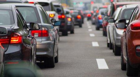 Atentie soferi! Se pregatesc amenzi foarte mari in Germania pentru depasirea limitelor de viteza si <span style='background:#EDF514'>PARCARI</span> neregulamentare