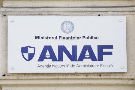 ANAF declanseaza razboiul! S-au anuntat controale drastice incepand de astazi. Cine este vizat