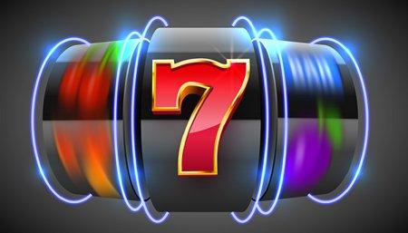 TOP 5 furnizori de pacanele ale caror titluri sa le incerci la cazinourile online din Romania! (P)