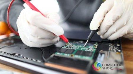 Ce nu trebuie sa facem pentru intretinerea laptopului atunci cand iese din <span style='background:#EDF514'>GARANTI</span>e