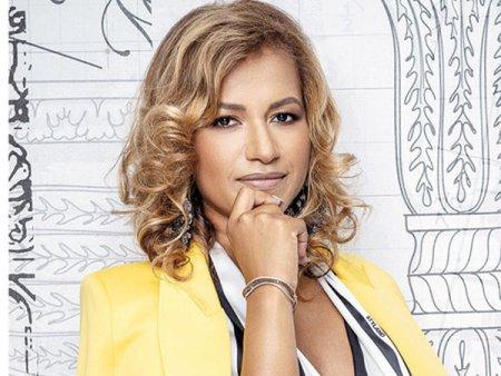 ZF Investiti in Romania! Beatrice Dumitrascu, One United: Sunt cladiri istorice care trebuie redate orasului. Ar trebui sa existe facilitati si pentru cei care investesc in reabilitarea acestor cladiri