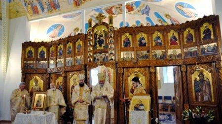 S-a dat liber la pelerinajul de Sfanta Parascheva. Regulile pe care trebuie sa le respecte toti credinciosii