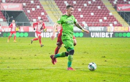 Dinamo - UTA » Primul meci din noul mandat al lui Rednic! Echipe probabile + cote