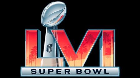 Dr. Dre, Snoop Dogg, Eminem, Mary J. Blige si Kendrick Lamar, impreuna pe scena la Super Bowl 2022