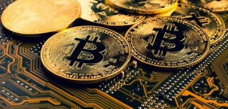 FMI: Avansul criptomonedelor ameninta stabilitatea financiara.Riscam o criptoizare a economiilor