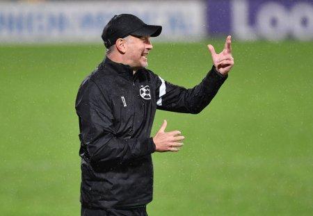 Edi Iordanescu, comparat cu Mourinho dupa ultima victorie a celor de la FCSB: Cam toata lumea stie unde isi are locul