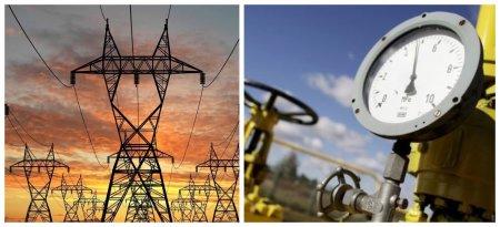 De ce Europa si China se confrunta cu o criza energetica fara precedent