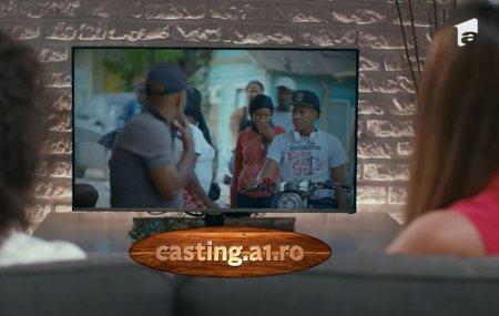 Ce se intampla cu emisiunea Insula iubirii, dupa ce prezentatorul <span style='background:#EDF514'>RADU VALCAN</span> a aparut la Pro TV. E vorba despre al saselea sezon