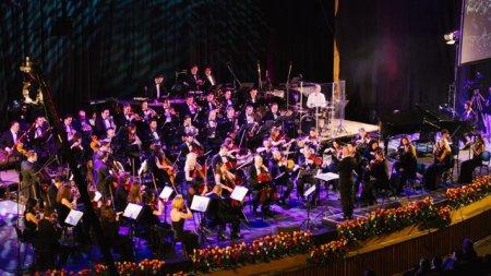 Festivalul Enescu, in presa internationala. NYT: Enescu, un compozitor subapreciat