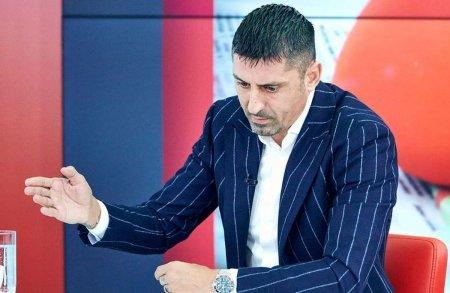 <span style='background:#EDF514'>DANCIULESCU</span>, categoric in privinta revenirii la Dinamo: Asta e realitatea » Dezvaluie ce mutare pregateste Nicolae Badea