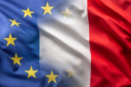 Care este viitorul UE in era post-Merkel? Franta ar vrea sa preia puterea