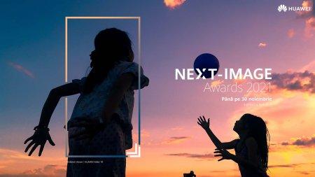 Huawei Next - IMAGE <span style='background:#EDF514'>AWARDS</span> 2021: Cea mai mare competitie foto pe smartphone-uri din lume revine, mai impresionanta ca oricand